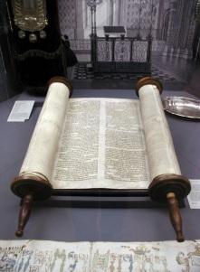 koln-tora-und-innenansicht-synagoge-glockengasse-0402