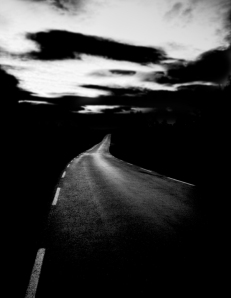 lost-highway_large