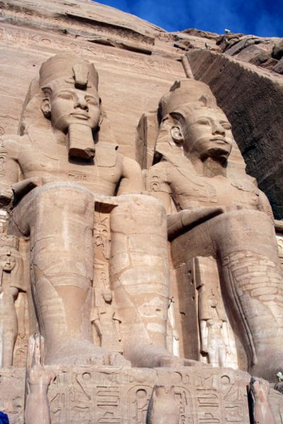 400px-sfec_egypt_abusimbel_2006-003