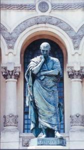 Ovidiu03