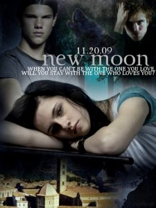 New_Moon_Movie_Posters_by_twlt4hcore